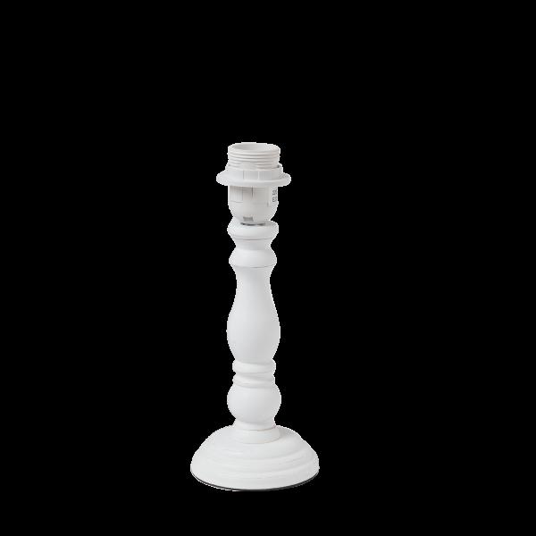 Lampenfuß 26 cm