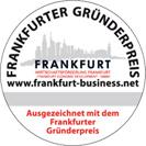 Frankfurter Gründerpreis